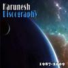 Karunesh - Discography: 20 Albums