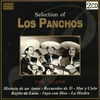Los Panchos - Selection Of Los Panchos