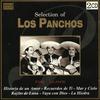 Los Panchos - Selection Of Los Panchos