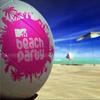 MTV Beach Party
