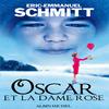 Оскар и Розовая дама / Oscar Et La Dame Rose