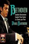 Beethoven/Бетховен - Complete Piano Sonatas/Полное собрание Сонат для фортепиано