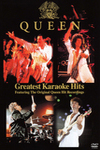 Queen - Greatest Karaoke Flix