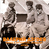 Валерий Дзгоев - Запись в Афганистане, г.Кандагар - Апрель