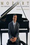 Mozart - Saemtliche Klavierkonzerte / The Complete Piano Concertos / Моцарт - Концерты для фортепиано с оркестром