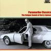 Berry Lipman and his orchestra - Paramaribo Classics: The Unique Sound Of Berry Lipman