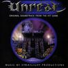 'Unreal & Unreal Tournament' Game-Rip  - 1999/2000, OGG, 500