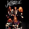 Jailhouse - 2 альбома