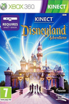Disneyland Adventures (Xbox 360 Kinect)