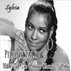 Sylvia  - 2 Albums - Pillow Talk  & Pillow Talk: The Sensuous Sounds Of Sylvia
