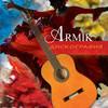 Armik - Дискография