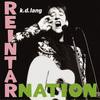 K. D. Lang - Reintarnation