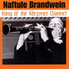 Naftule Brandwein - King of the Klezmer Clarinet
