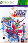 Summer Stars 2012 (Xbox 360 Kinect)