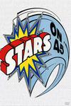 Stars On 45 - Коллекция