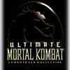 Mortal Kombat Ultimate Soundtrack Kollection