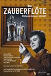 Моцарт - Волшебная флейта  / Mozart - Die Zauberflote