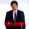 Tom Jones - Коллекция минусовок