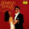 Placido Domingo - Placido Domingo Sings Tango