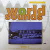 Carlos García And Tango All Stars - World Sounds - Argentina - Tango II