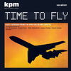 Time To Fly - KPM 1000 Series Compilation