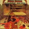 Stevie Wonder - Fulfillingness' First Finale - 1974/2011