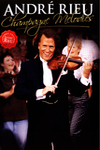 Andre Rieu - Champagne melodies