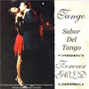 Sabor del tango • Forever Gold