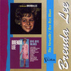 Brenda Lee - The Versatile  & Bye Bye Blues