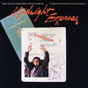 Giorgio Moroder ‎– Midnight Express - Полночный Экспресс - Music From The Original Motion Picture Soundtrack