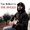 Tim McMorris - The Singles