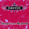 Daveed - Songs From Beyond - 2008, FLAC , lossless