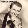 Gene Summers - School Of Rock And Roll ('57-'59) - 2004, FLAC , lossless