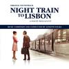 Ночной поезд до Лиссабона / Night Train to Lisbon  - 2013, MP3 , 320 kbps
