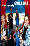Gwendal - Дискография 1974-2005 (13 релизов), MP3, 192-320 kbps