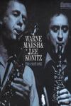Warne Marsh & Lee Konitz - Two Not One (4CD) - 1975 (2009), FLAC , lossless