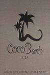 Coco Beach Ibiza  vol.2 2CD (2013) - 2013, FLAC , lossless