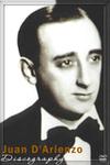 Juan D'Arienzo - Discography, 48 CD - 1935-1975, MP3, 192-320 kbps