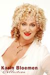 Karin Bloemen - Collection (15 релизов) - 1991-2010, MP3, 192-320 kbps