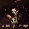 Wuauqui Pura - Meditation. Vol.2 - 2013, MP3, 320 kbps
