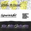Maurice Ravel - Le Tombeau de Couperin, Gaspard de la Nuit, Valses Nobles et Sentimentales - Anton Batagov / Антон Батагов - 1993, FLAC  lossless