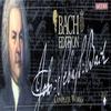 Johann Sebastian Bach - Bach Edition: Complete Works  (160CD box) - 2001, MP3 , 320 kbps