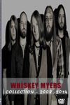Whiskey Myers - Collection - 2008 -2014 (3 CD), MP3, 160-320 kbps