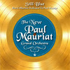 The New Paul Mauriat Grand Orchestra - Still Blue - 2013