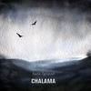 Radik Tyulyush  - Chalama  - 2013