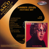 Warren Zevon - Excitable Boy - 1978 (2013 Audio Fidelity AFZ 166)