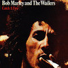 Bob Marley and The Wailers - Catch A Fire - 1973, FLAC