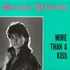 Michael Bedford - More Than A Kiss - 1986, FLAC