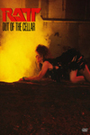 Ratt - Out Of The Cellar - 1984, FLAC