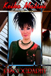 Keiko Matsui – Discography (1987-2013) 19CD-Albums + 13CD-OST-CDS-LIVE…